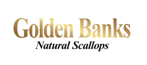 CBP_GoldenBanks_logo