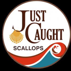 CBP_JustCaught_logo